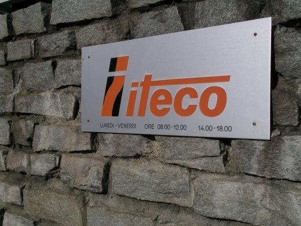 iteco5
