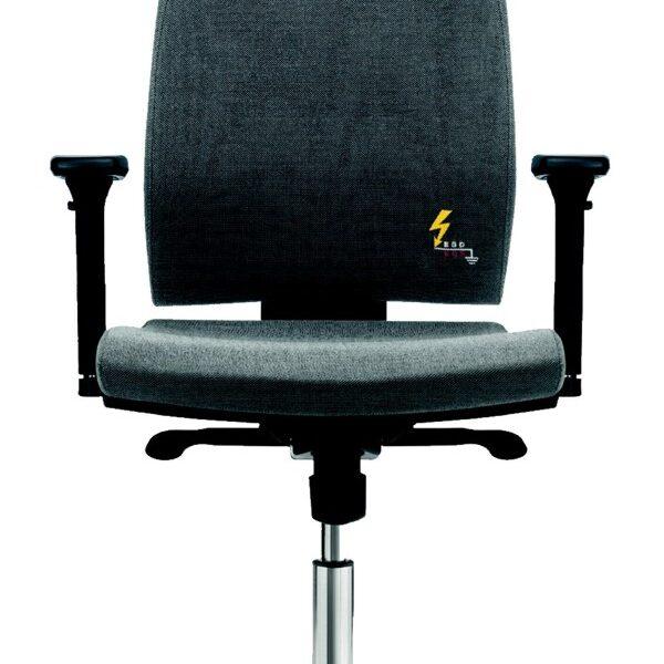 chair_209a1