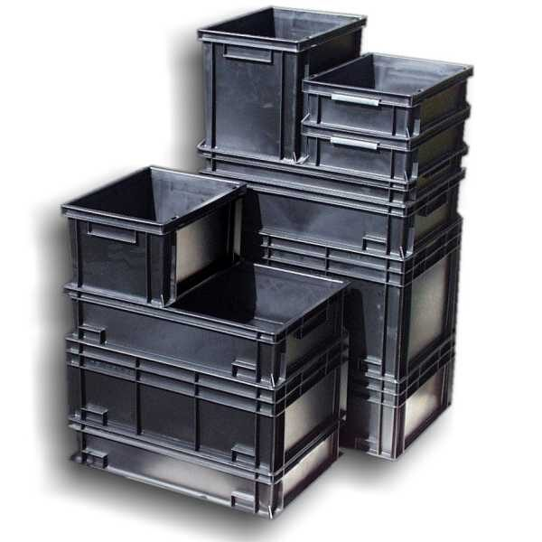 newbox1