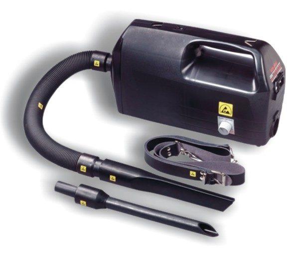 vacuum_cleaner1