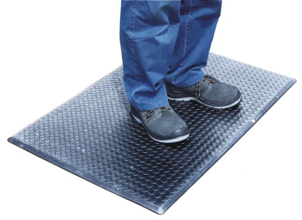 esd_anti_fatigue_mat