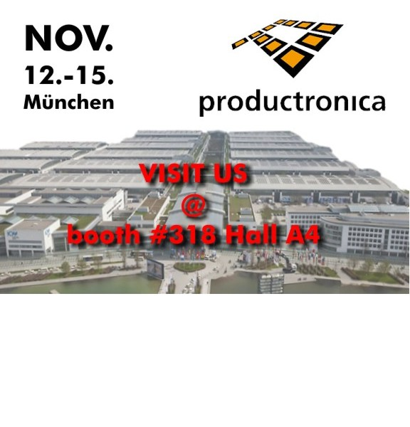 productronica_2019_iteco_white